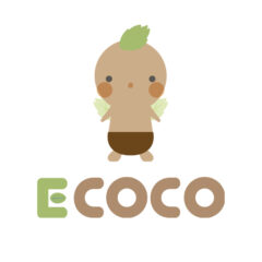 長野県産材CO2固定量認証制度(ECOCOエココ)